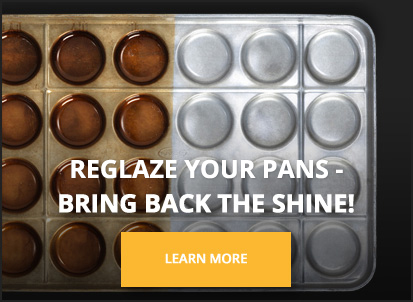 Allbrite - Bring back the shine!
